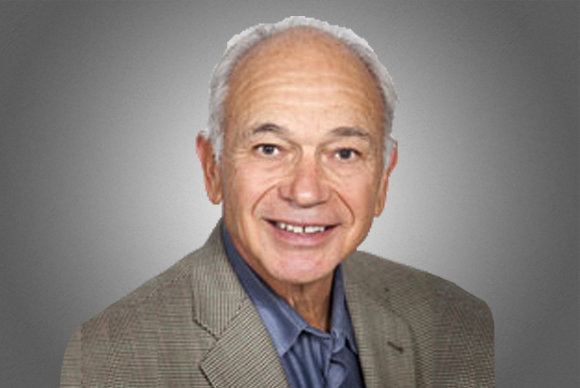 Lou Tedesco