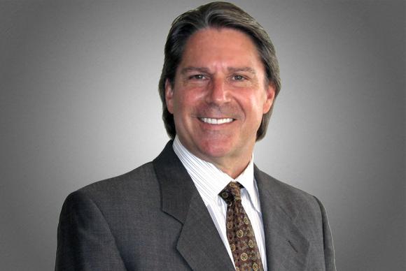 Michael Essrig