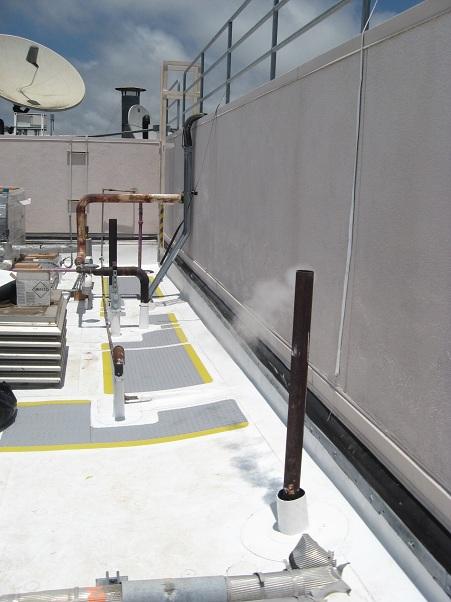 Tenant Improvements Etc Building Amp Design