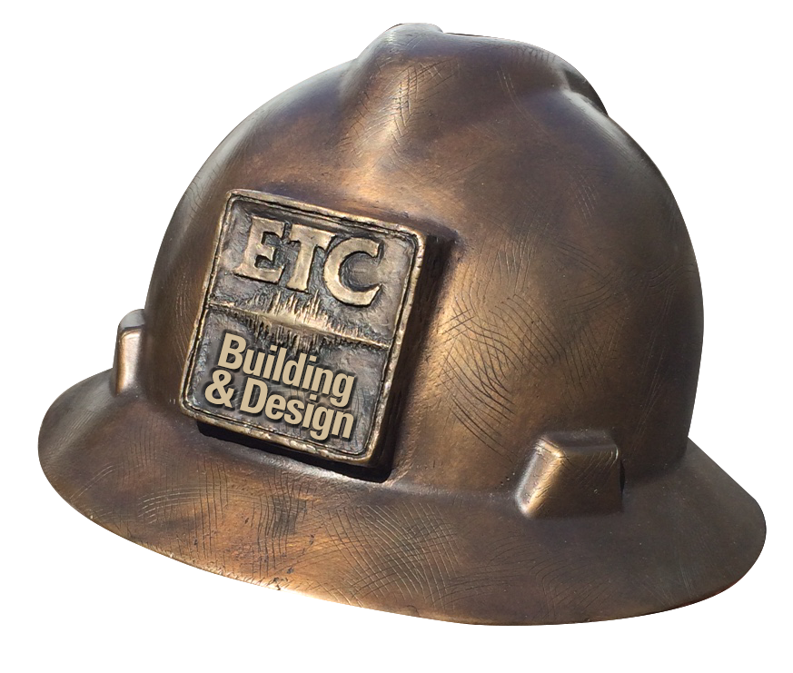 ETC-Building-and-Design-Award